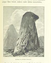 """British Library digitised image from page 301 of """"Durch Kamerun von Süd nach Nord. Reisen und Forschungen im Hinterlande 1889 bis 1891 ... Mit ... Abbildungen ... von R. Hellgrewe, etc"""""""