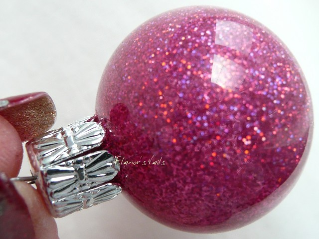 nail varnish baubles sle e 2