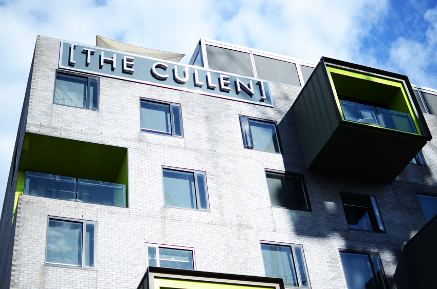 the-cullen-melbourne