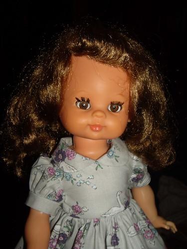 Les poupées de ma maison  11466502454_bf8b8bdeeb