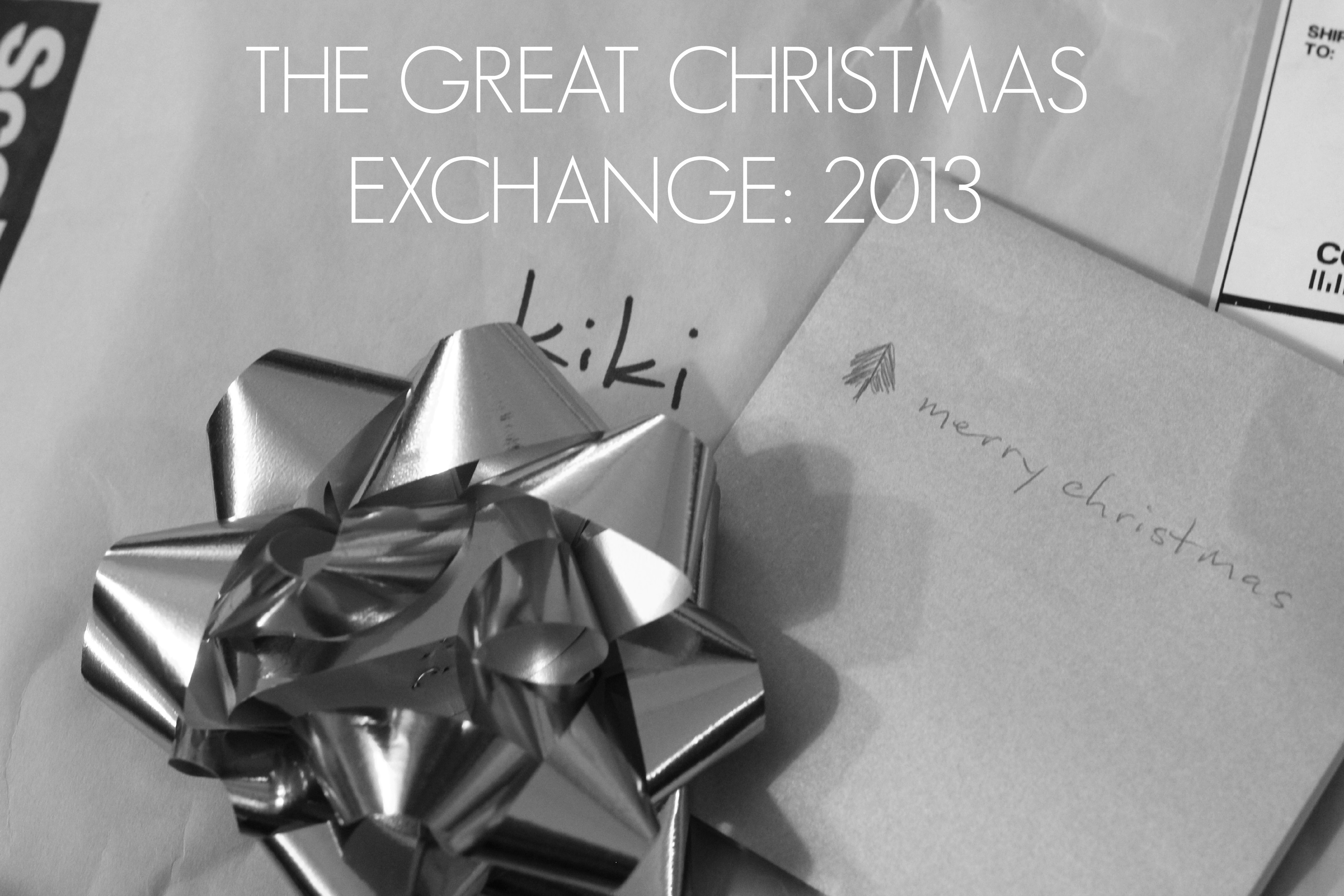 great.christmas.exchange