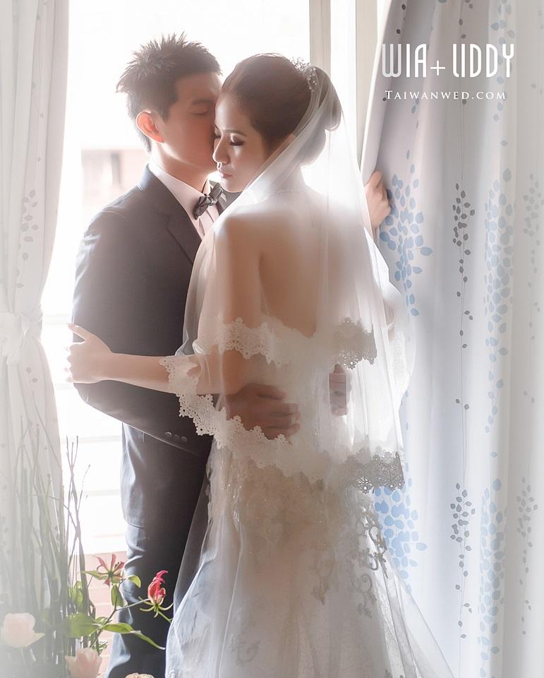 婚禮攝影 | 大青蛙作品 | Wia+Liddy-01