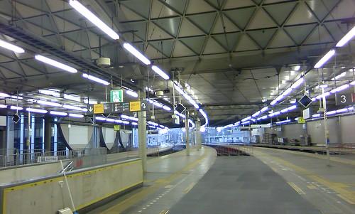 250420渋谷駅 (5)