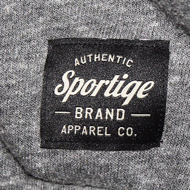 Sportiqe Black Label Collection