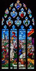Martyrdom of Saint James