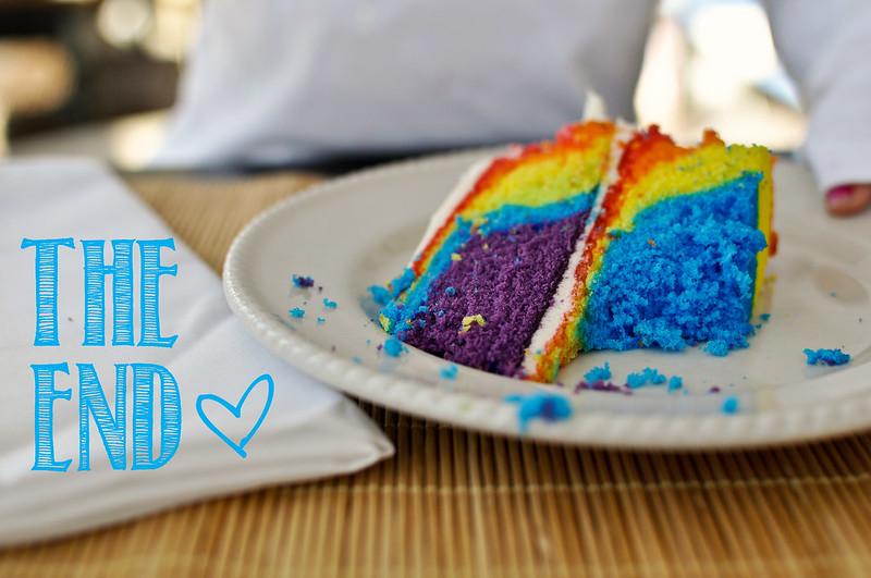 cake-093f