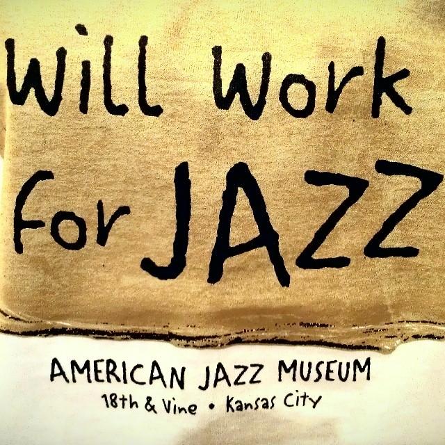 Jazz American Museum Natural History