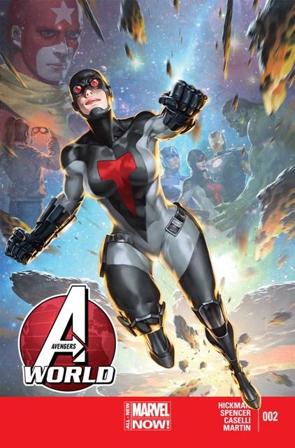 Avengers World (2014-) 002-000