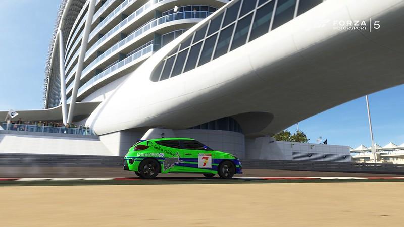 [Forza Motorsport 5] Liga Forza - Página 2 12420251245_16bf2c9e4d_c