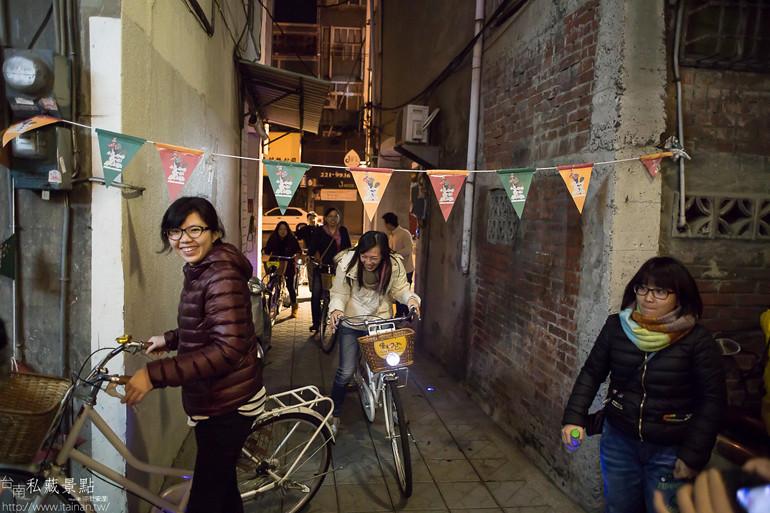 台南私藏景點-單車小旅行 (16)