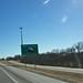 Texas Road Trip Jan 2014 23