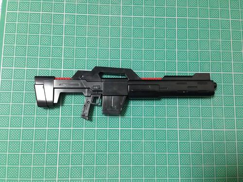 MGサザビーVer.Ka16-5