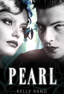 pearl kelly rand cover