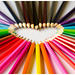 Colors by GreetZ!