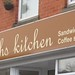 kaths-kitchen-coffee-shop