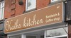 kaths-kitchen-coffee-shop