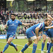 Italy Box Kick