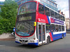 090519-092434 (West Midlands Travel Ltd. 4516-BU53UMR) by Bus Buster UK