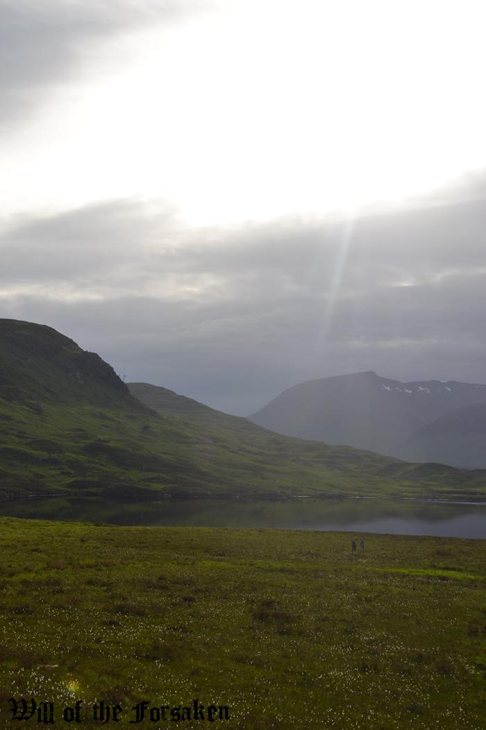 skotlanti76