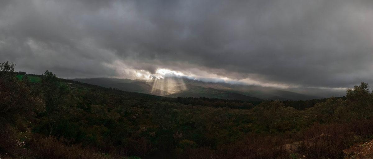 Untitled_Panorama1_1