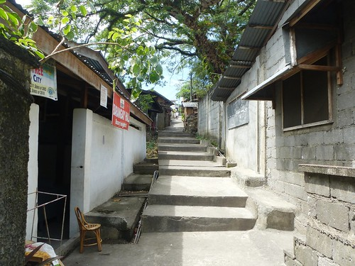 PH14-Cotabato-ville (28)