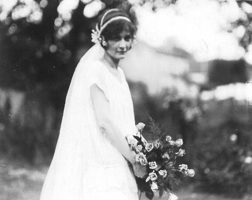 1921.07.11 - Helen Blake Wise