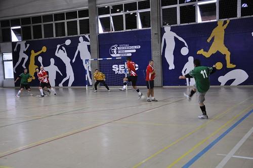 Torneio de Futsal Sindijor (2010)