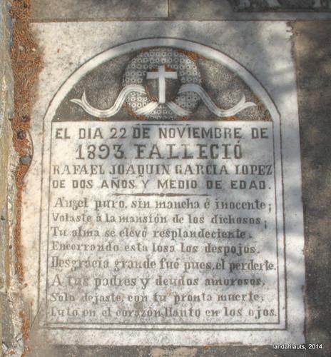 Ángel Puro