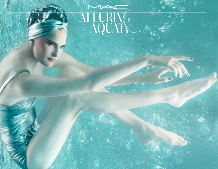MAC-AlluringAquatic-BEAUTY (2)