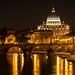 San Pietro by mrclick74