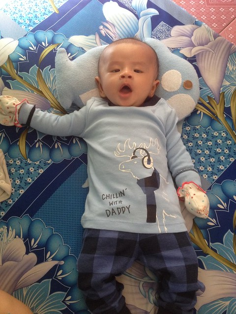 My son 04-10-2015, Apple iPhone 4S, iPhone 4S back camera 4.28mm f/2.4