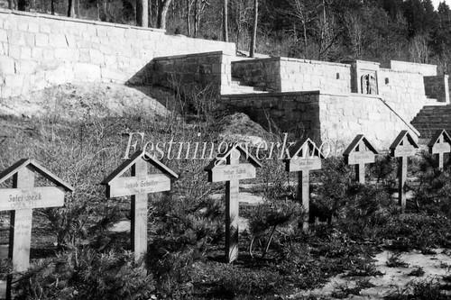 Ekeberg (1928)