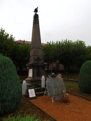 63-Saint Germain Lembron* - Photo of Auzat-la-Combelle