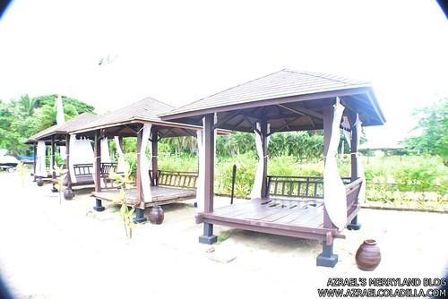 Playa Laiya beach resort in San Juan Laiya Batangas by Azrael Coladilla (21)