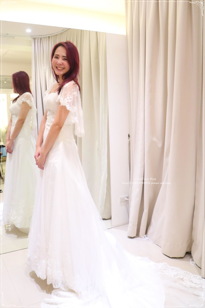 李亭亭JW wedding 婚紗攝影 (13)