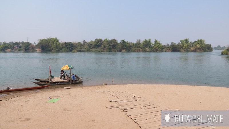 4000 Islas Laos (21)