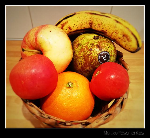 consumo-frutas-y-vegetales