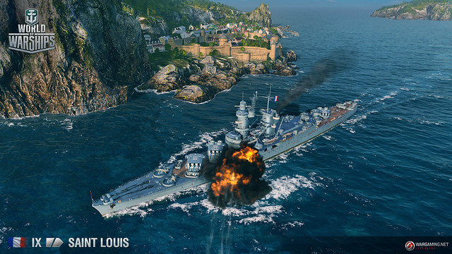 WoWS_French_Cruisers_Screens_Saint-Louis