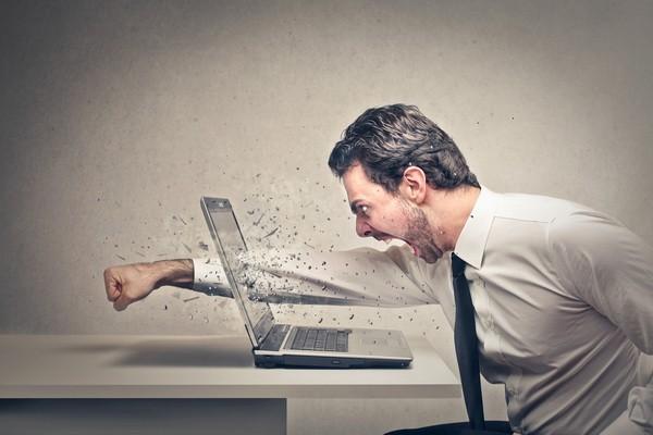 thấu hiểu cảm xúc - Thấu hiểu cảm xúc khi bị yêu cầu làm việc miễn phí
