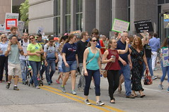 2017 March for Science Houston TEL_4946