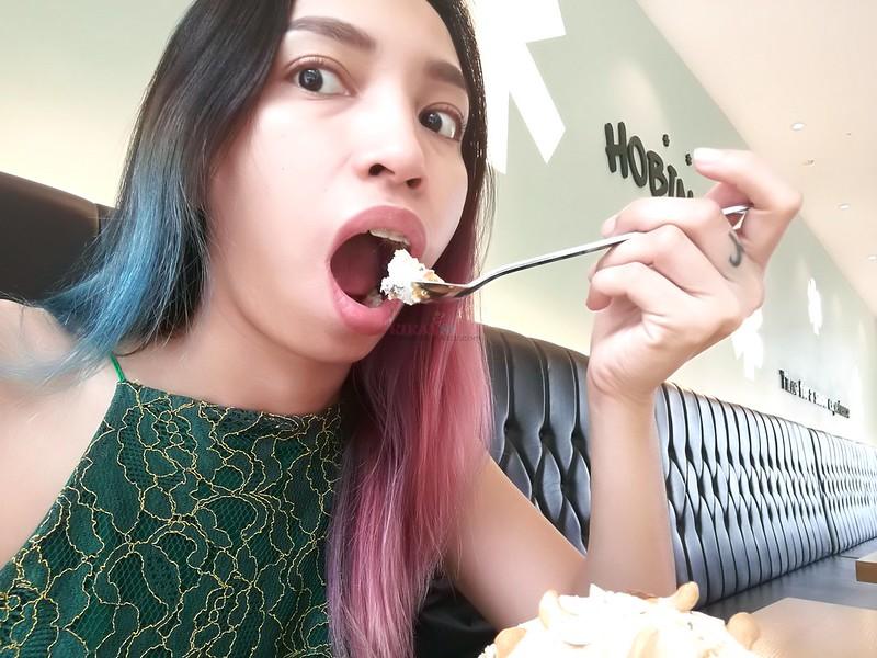 hobing-korean-bingsu-dessert-9
