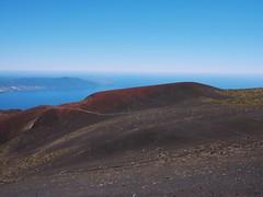 Los Lagos Región de Chile - Puerto Varas, Osorno, Pehue