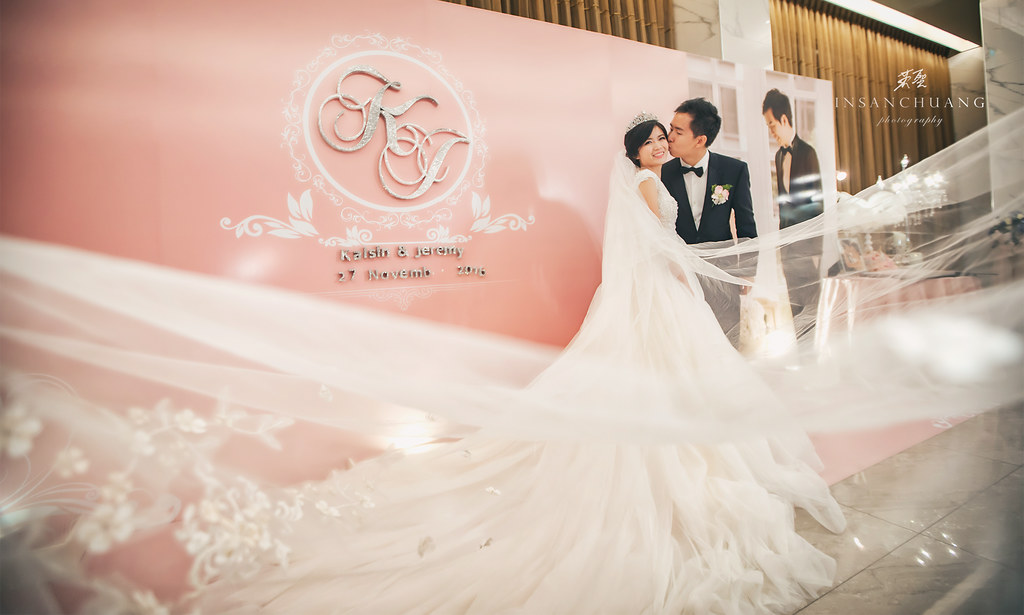 婚攝英聖-婚禮記錄-婚紗攝影-33605017910 50152a0291 b