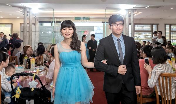 台南婚攝-新萬香 (96)