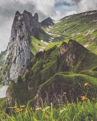 Are you ready for spring? #switzerland_vacations