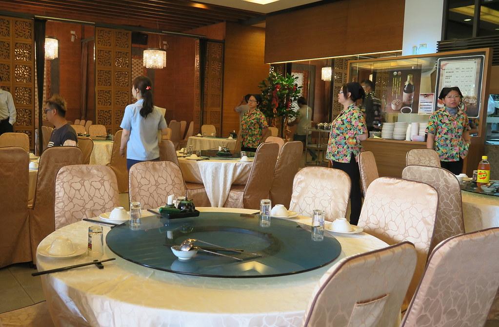 東港佳珍海港餐廳 (6)