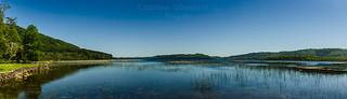 Huilipilún Lake