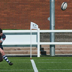 Preston Grasshoppers 2nds vs Sedgley Park 2nds April 22, 2017 17603.jpg