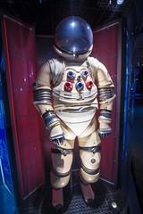 NASA Lyndon Johnson Space Center Houston,  February, 2017 (19 of 20)