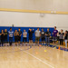 2016-10-07 SFSU Gym Night